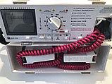 Дефибриллятор импульсный ДКИ-Н-04 с Госрезерва, фото 2