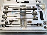 Ректоскоп операционный РеВС-3 мод.276 с Госрезерва, фото 3