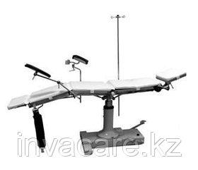 Стол операционный ОУ-1 Елец (гидравлический) с Госрезерва
