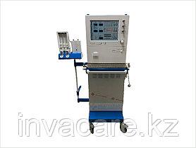 Аппарат ИВЛ РО-7 (2014 г.в)