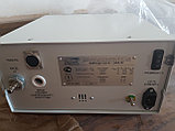 Аппарат электрохирургический высокочастотный аргоноплазменной бесконтактной коагуляции ЭХВЧАрК-120-0, фото 3