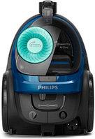Пылесос Philips FC9570/01, фото 5