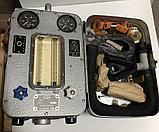 Аппарат ингаляционного наркоза для скорой помощи типа АН-8, фото 2