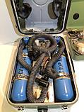 Ингалятор кислородный КИ-4, фото 2