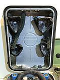 Ингалятор кислородный КИ-4, фото 3