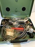 Ингалятор кислородный КИ-4, фото 4