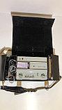 Электрокардиограф ЭК1Т-03М2, фото 2