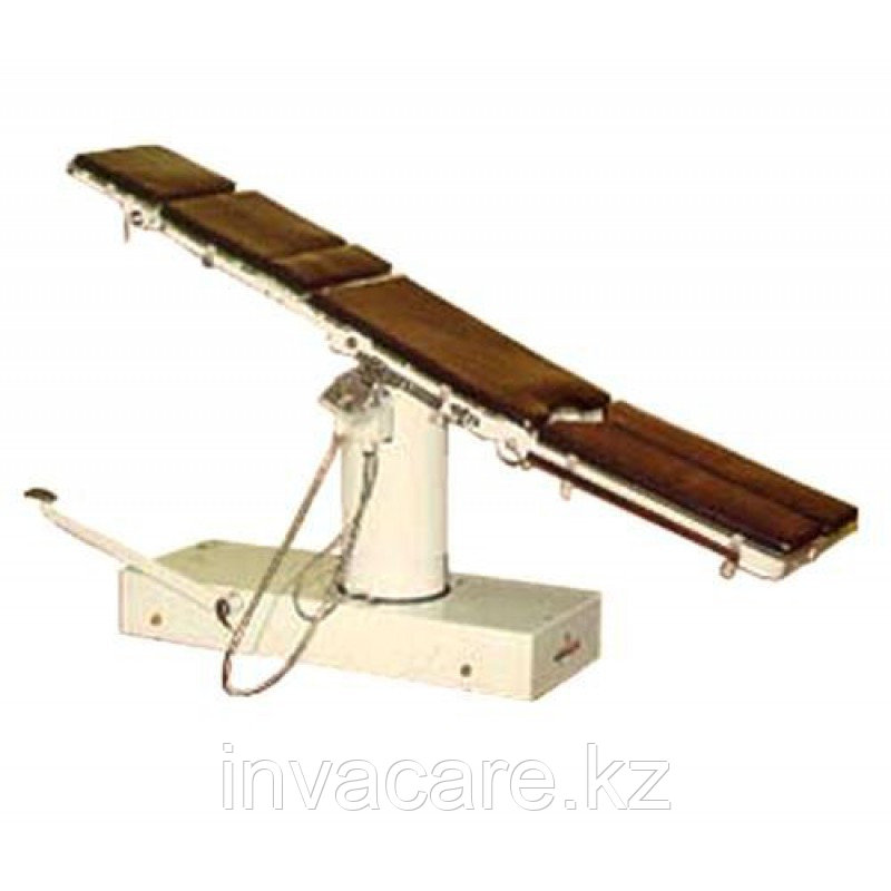 Стол операционный ОУМ-1 (электрический)