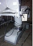 Стол операционный ОУМ-1 (электрический), фото 2