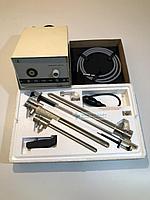 Ректоскоп смотровой с волоконным световодом Ре-ВС-3-1 мод. 632 (световод + осветитель)