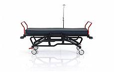 Каталка для пациентов общего назначения  st 120, фото 3