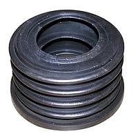 Адаптер канализационный 70х50 (манжет)
