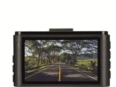 Видеорегистратор iBOX Z-920 Wi-Fi Black, фото 2