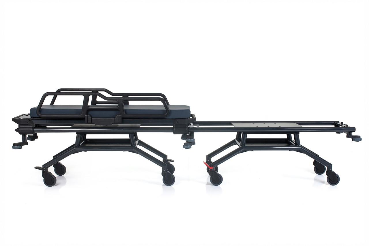 Каталка для перевозки в операционную комнату - OT 150