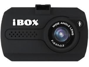 Видеорегистратор iBOX PRO-990 Black, фото 2