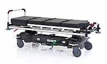 Функциональные аварийно-спасательные каталка - ES 110, фото 3