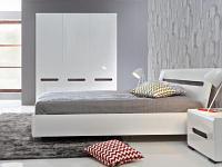 Мебель для спальни Ацтека Гербор