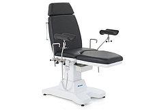 Гинекологическое кресло электрическая,3- моторная DT 21, фото 2