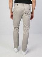Мужские брюки, фото 2