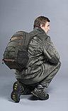 Компакт рюкзак North Coast, фото 2