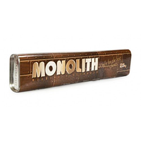 Электроды Монолит РЦ Э46 3,0мм 2,5 кг (Украина)