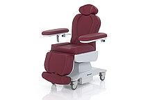 Кресло для забора крови, 4-х моторный -MPC 14, фото 3