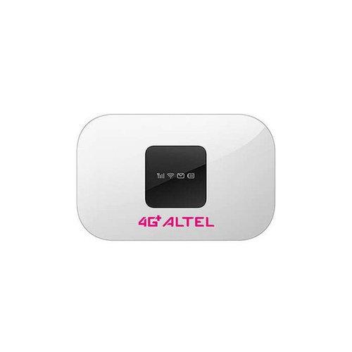 ALTEL 4G Wi-Fi роутер L02Hi