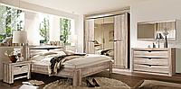 Мебель для спальни Гарда Остамебель