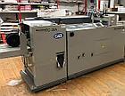 Линия Horizon VAC-100a+m + SPF/FC-20A 2005 всего 2,2 млн буклетов, фото 3