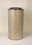 AF1921M Воздушный фильтр