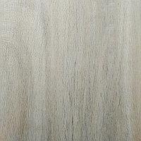 Линолеум Casablanka Oak 24236