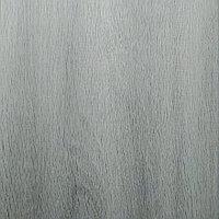 Линолеум Casablanka Oak 24957
