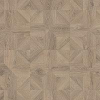 Ламинат Impressive patterns Дуб серый теплый браш