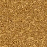 Линолеум Borneo Kyara 036M 4