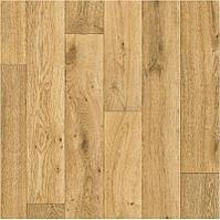 Линолеум Borneo Oak Plank 016D 4