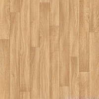 Линолеум Bellissimo Oak Plank 060L 4