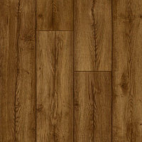 Линолеум Borneo Antique Oak Plank 061M 3,5