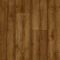 Линолеум Borneo Antique Oak Plank 061M 4