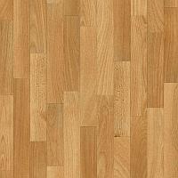 Линолеум Borneo Beech Plank 001M 4