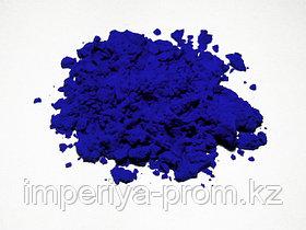 Пигмент Синий  Printonik 460