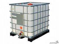 Суперпластификатор Ф-1 Жидкая добавка для бетона