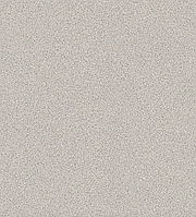 Линолеум СИТИ ЛАЙФ Самсон 3 3