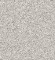 Линолеум МОДУС Самсон 3 3