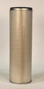 AF1922M Воздушный фильтр, фото 2