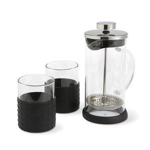 Набор для чая или кофе. Френч пресс.