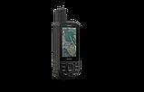 Навигатор Garmin GPSMAP 66S, фото 2