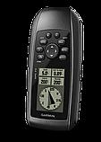 Garmin GPS 73, фото 3