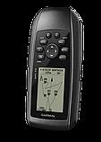 Garmin GPS 73, фото 2