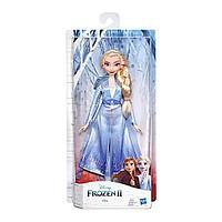 Кукла Disney Princess Frozen Холодное сердце 2 в ассортименте