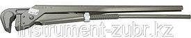 Ключ трубный рычажный НИЗ, № 4, 630мм